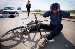 Accidentes e Indemnizaciones 2