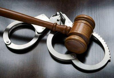 Resumen Novedades Reforma Penal III 2
