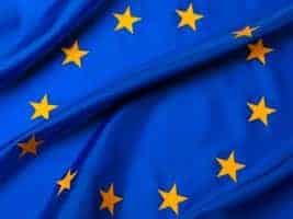 La Reforma Laboral vulnera La Carta Europea 2