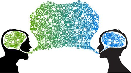 Mediación Diálogo y Solución 2