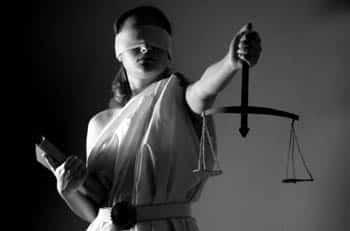 abogados derecho administrativo sevilla