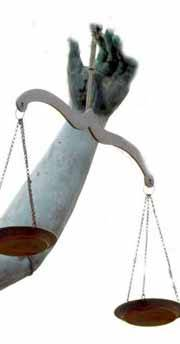 abogados derecho civil