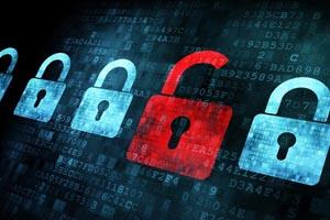 Protección de Datos 2