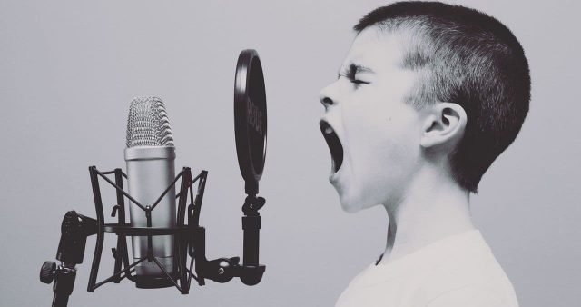 asesoria musicos artistas 1