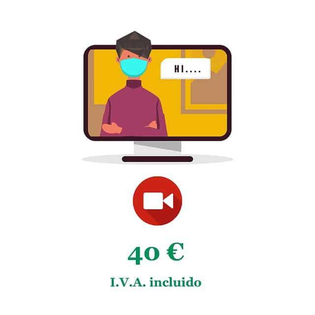 videoconsulta 45 minutos 1