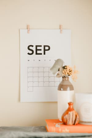 Prórroga ERTE septiembre
