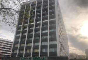 edificio sevilla2